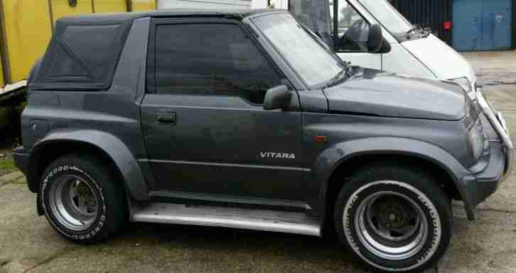 suzuki vitara fatboy car for sale 2000 volvo v70 owners manual 2000 volvo s80 manual pdf
