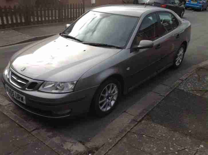 9 3 Linear sport 150 tid , spares or