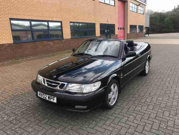 Saab Liner Cars For Spares Or Repairs