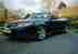Saab Linear SE 1.8 T Convertible auto