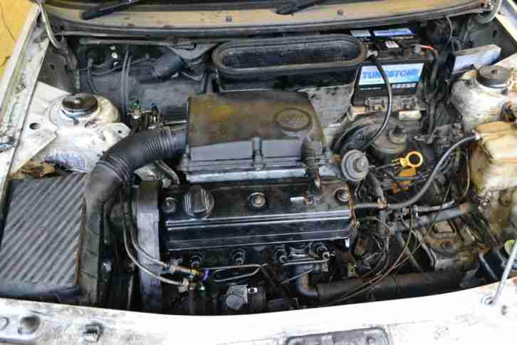 skoda pick up 1 3 engine diagram skoda felicia pick up 1.9d spares or repairs. car for sale #1