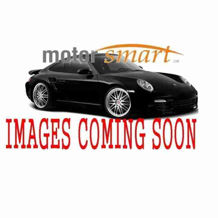 Smart Car Forfour PASSION SOFTOUCH automatic
