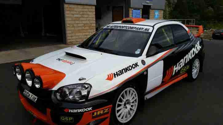 subaru impreza prodrive n10 lhd rally car car for sale subaru impreza 2009 service manual 2009 subaru impreza wrx sti owners manual