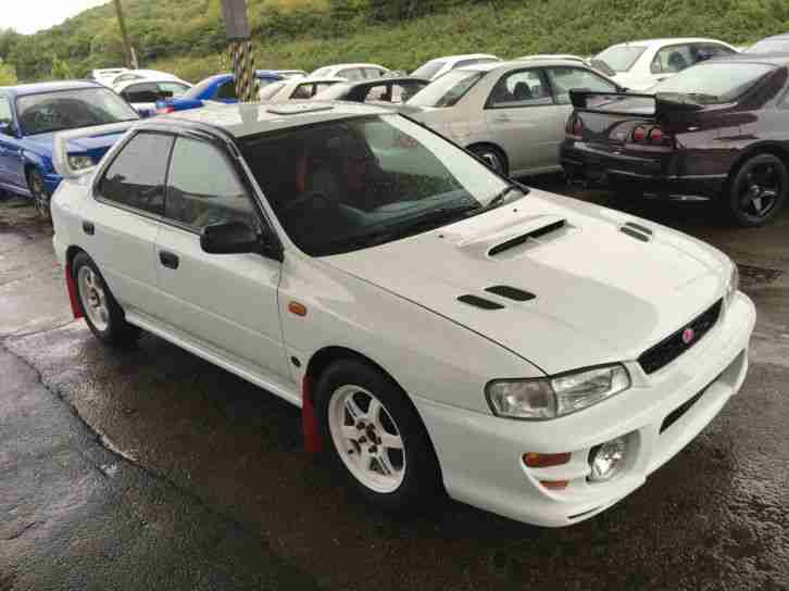 Car30286 likewise Car76782 likewise Watch besides Car79586 besides 21141 2009 Subaru Impreza Outback Sport Wagon 4 Door 25l. on used subaru impreza for sale
