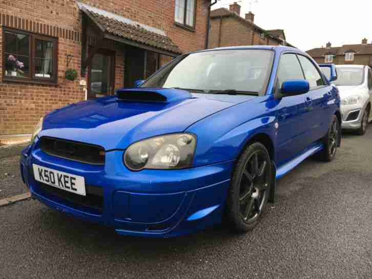 Subaru wrx 2003 oil type | Subaru Impreza Engines  2019-02-19
