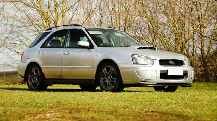 subaru impreza wrx sl wagon car for sale. Black Bedroom Furniture Sets. Home Design Ideas