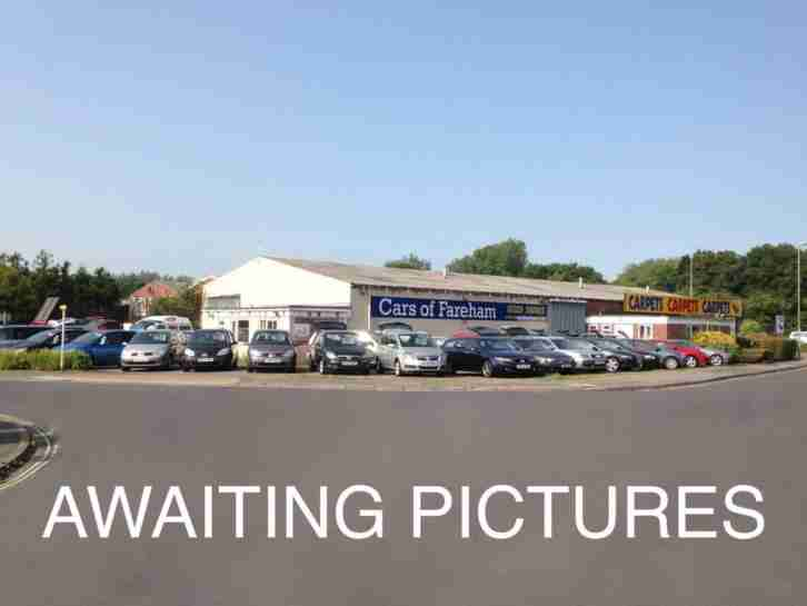Swift 1.3 GL 5dr PETROL MANUAL 2008 58