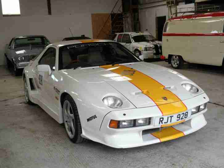 Porsche 928 strosek for sale