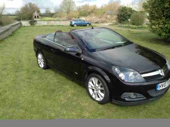opel convertible great used cars portal for sale. Black Bedroom Furniture Sets. Home Design Ideas