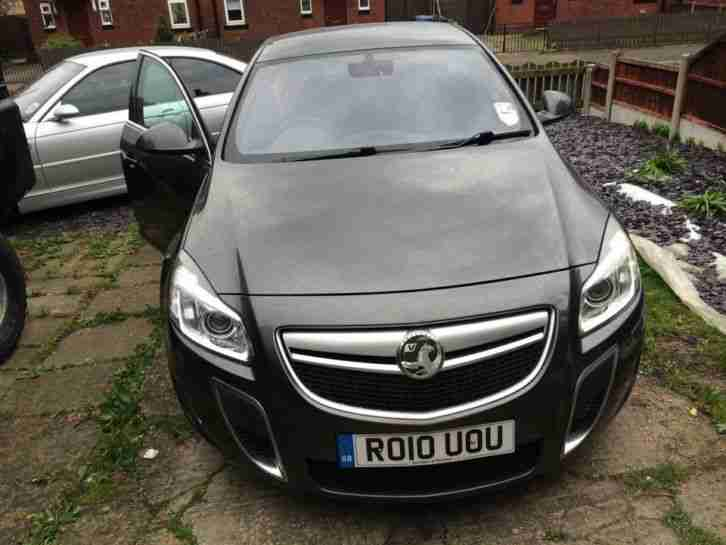 2004 zafira 1 6 energy in black with rear dvd   immaculate condition 7 2016 Opel Insignia Opel Insignia 2017