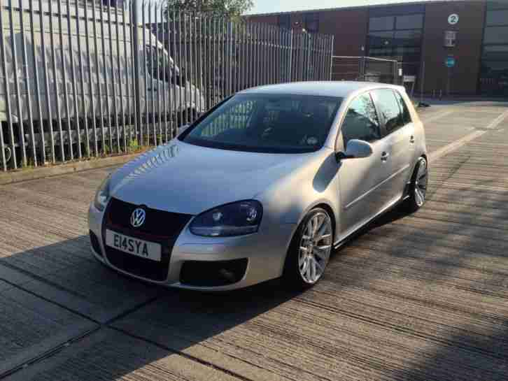 vw golf mk5 gt tdi sport 2004 car for sale. Black Bedroom Furniture Sets. Home Design Ideas