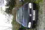VW Golf GT 1.9 TDI PD 6 Speed MK4 2000,
