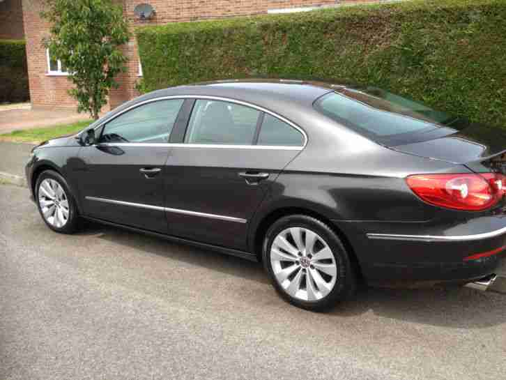 2009 vw cc owners manual rh aeha org 2009 vw cc owners manual 2009 Volkswagen CC Sport