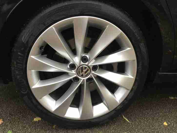 VW Passat CC 3.6 4motion R36 immaculate condition 300bhp, Massive spec 59k miles
