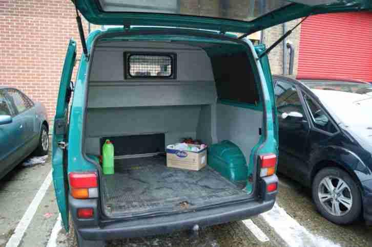 vw t4 multivan 1999 car for sale. Black Bedroom Furniture Sets. Home Design Ideas