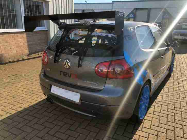 Used Volkswagen GOLF 7 R | 2016 GOLF 7 R for sale