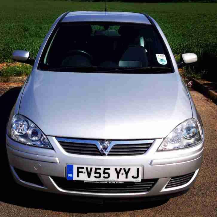 Vauxhall 2013 (63 Plate) Astra 1.4 I VVT Turbo 16v SRi 5dr