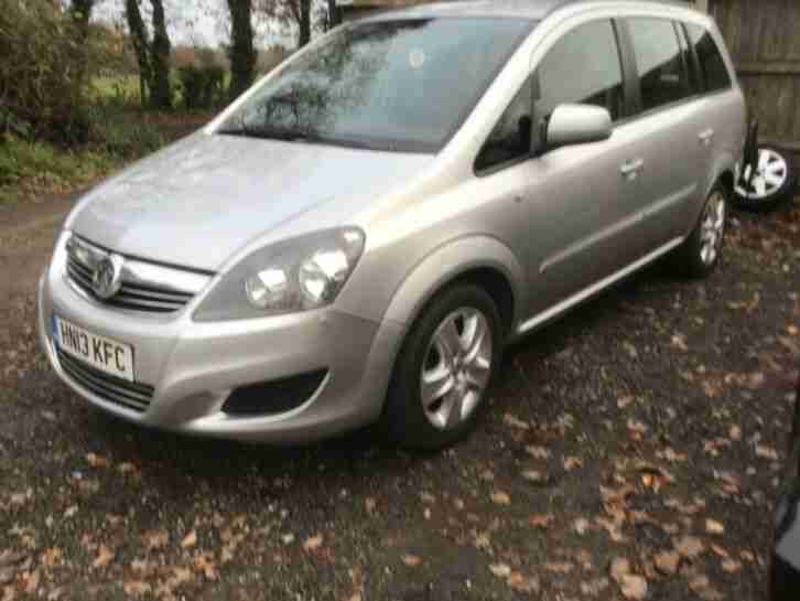 Vauxhall Opel Astra 1.7CDTi 16v ( 80ps ) 2005.5MY Club