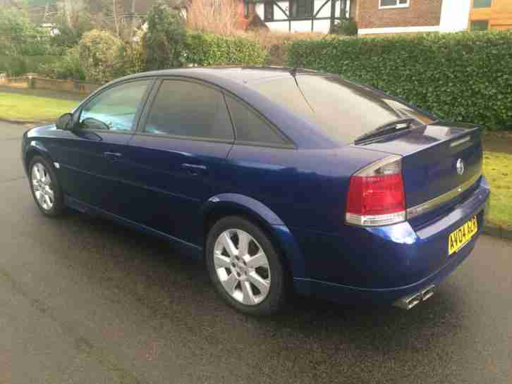 Vauxhall/Opel Vectra 1.8i 16v Active 12 MONTHS MOT + DRIVES SUPERB