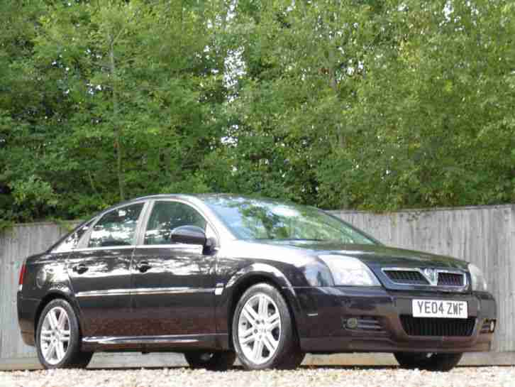 vectra 2004 , 2.2 SXI, petrol sold