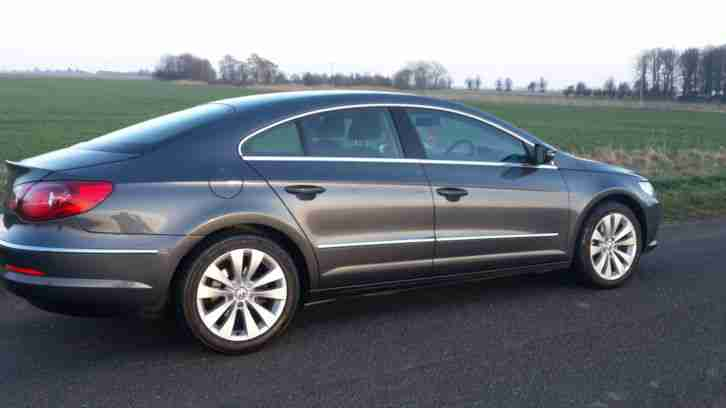 Volkswagen Passat 1 9 Tdi Highline 130 2004  Car For Sale