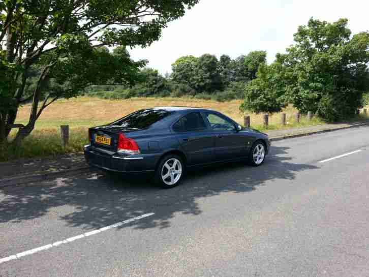 volvo s60 owners manual 2016