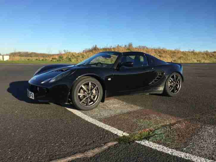 WE BUY LOTUS ELISE EXIGE ALL CARS, WE REPAIR, WE BREAK, SPARES, UPGRADES, ECU'S