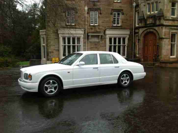 wedding car hire glasgow scotland car for sale. Black Bedroom Furniture Sets. Home Design Ideas