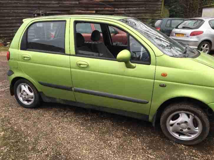 Used Cars Green Bay Upcomingcarshq Com
