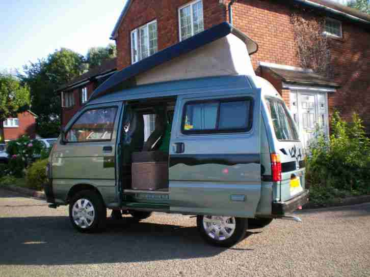 My hijet is for sale (i think) suffolk