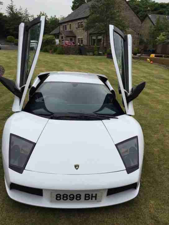 Cheap Lamborghinis For Sale Uk