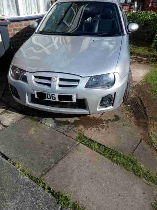 Other Rover Cars For Sale