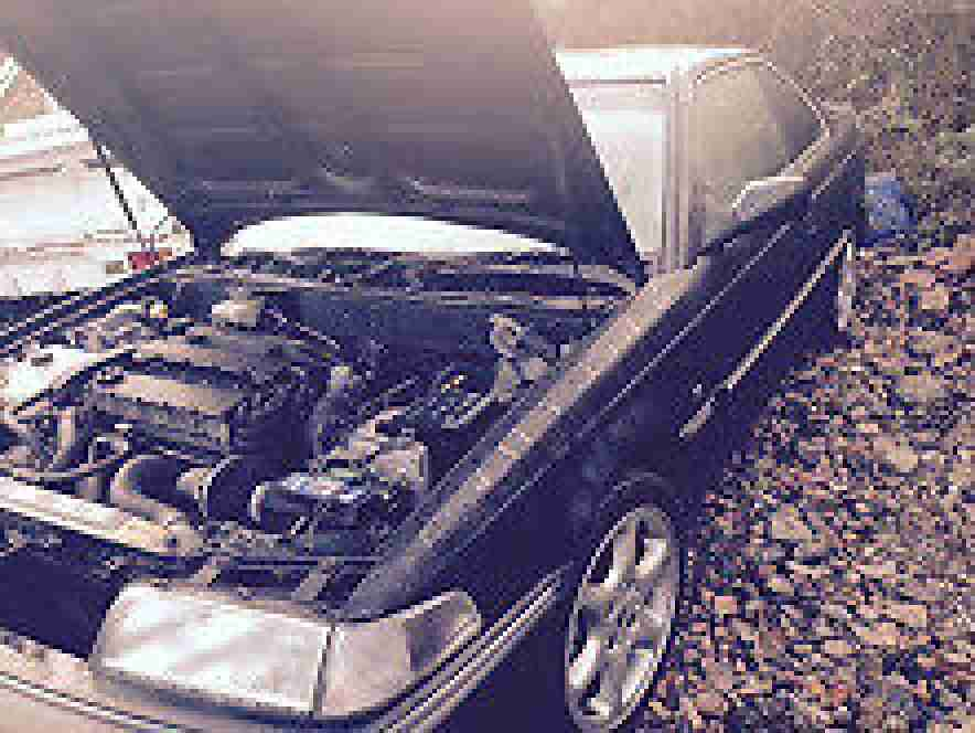 rover 820 vitesse coupe 2.0 turbo (very fast)
