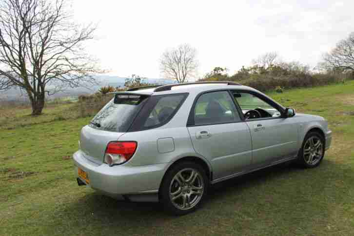 subaru impreza wrx wagon car for sale. Black Bedroom Furniture Sets. Home Design Ideas