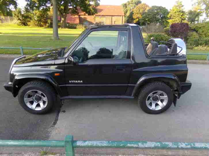 Suzuki Vitara  Door For Sale