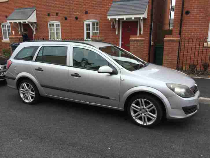 vauxhall astra 1 7 cdti 11months mot car for sale. Black Bedroom Furniture Sets. Home Design Ideas