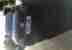 Volkswagen polo s70 1.2 ,2012 (62) 3 dr