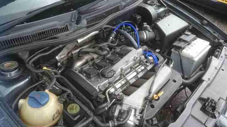 460 volt motor wiring diagram winch 460 automotive wiring diagrams description 3 volt motor wiring diagram winch